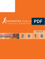 NRB July 2016