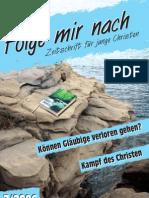 2006_Heft7