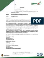 Convocatoria IEO Para PEI y SIEE (1)