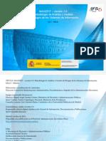 2012_Magerit_v3_libro1_método_es_NIPO_630-12-171-8