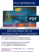 EST-INFERENCIAL12-153-EJEMPLOS-APLICACIONES-CHI-CUADRADO__24757__ (1)