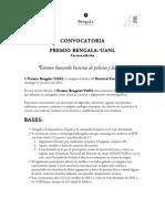 CONVOCATORIA_PREMIO_3-3.pdf