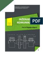 Udžbenik-Inženjerske-komunikacije-Radojka-Gligorić.pdf