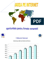 comert-electronic-ppt.ppt