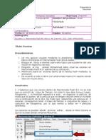 Act02 EscenasFlash2008 ene-may
