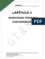 Manual de Formação