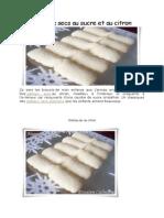 2015 Gateaux secs au sucre et au citron.pdf