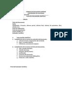 ( 06)Instructivo Consejo Cientifico 2 p.