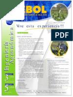 Agronomia dfsdfsdfsdfsdf.pdf