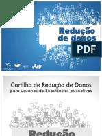 93858531 Cartilha de Reducao de Danos