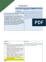 Consultas Foniprel Convocatoria2015-II