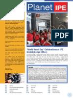 PPlanet IPE_November 2015.pdflanet IPE_November 2015