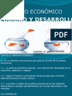 DERECHOECONOMICO (1)
