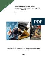 livro completo i seminario no aqui e agora 2015