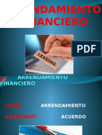 ARRENDAMIENTO_FINANCIERO__14443__