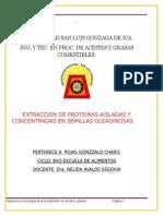 extraccin de emillas oleaginosas - informe.docx