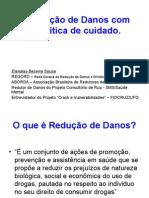 arq_601_reducaodedados