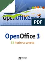 OpenOffice-3-33-korisna-saveta