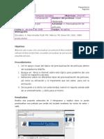Act04 PrevisualizacionFlash2008 ene-may