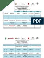TELEBACHILLERATO COMUNITARIO - vespertino OPCION MTRA.MARISOL.docx