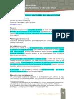 Abigail_Rosales_eje3_actividad1.doc