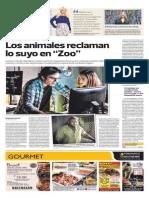 México Zoo