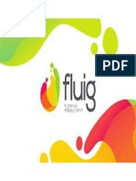 Fluig - Portais