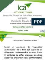 4. ICA-Buenas Practicas Agrícolas Cítricos.pdf