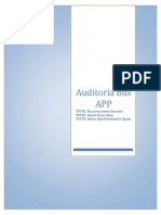 auditoria-151017030609-lva1-app6892