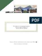 García y Bellido, Antonio - Primeras navegeaciones griegas a Iberia.pdf