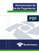 Desoneracaodafolha.pdf