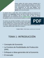 Documento 1 2015