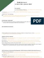 Plab1 Resources