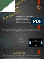 Contrato de Transaccion
