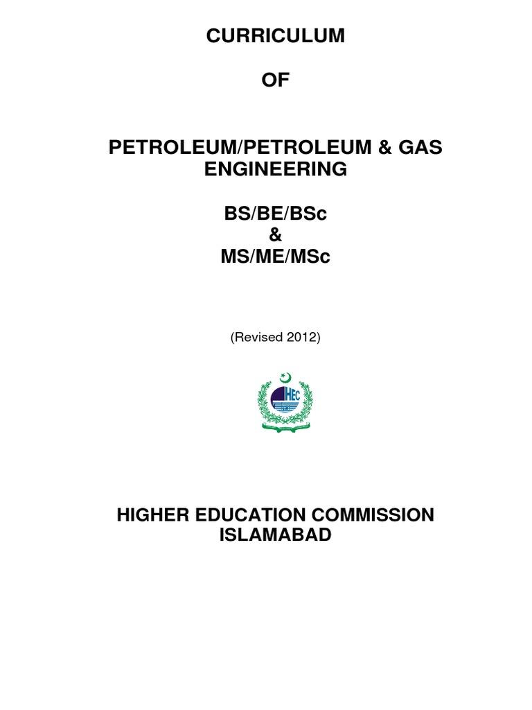 Petroleumengineering 2011 12 electromagnetic radiation integral fandeluxe Gallery