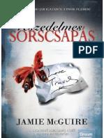 Jamie McGuire - Veszedelmes sorscsapás.pdf