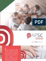 APSC BROCHURE 52.0 (1) (1)