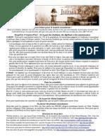 20 novembre 2015.pdf