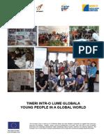 Tineri Intr-o Lume Globala Pg 34