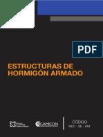 NEC_SE_HM_(hormigon_armado).pdf