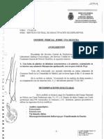informe-PC-analisis-vallecas-12-3