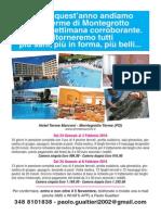 terme 2 pdf montegrotto