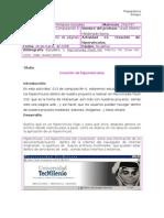 Act013 CreacionDeHipervinculos2008 ene may