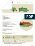 Lâmina ME-1.pdf