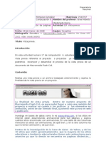 Act017 VistaPrevia2008 ene may