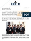 Brokers November 2015 Newsletter.pdf