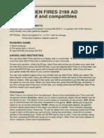 alienfires-refcard.pdf