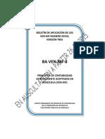 Bole-BAVENNIF8V3(26-10-2015).1