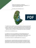 EL PAPEL DEL ESTADO EN LA DEFENSA DEL MEDIO AMBIENTE.docx