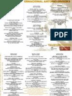 Folleto Seminario Definitivo (Alternativa) - Gramsci
